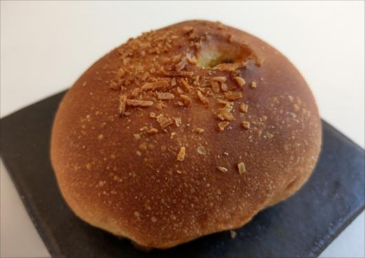 ワルダーカレーパン