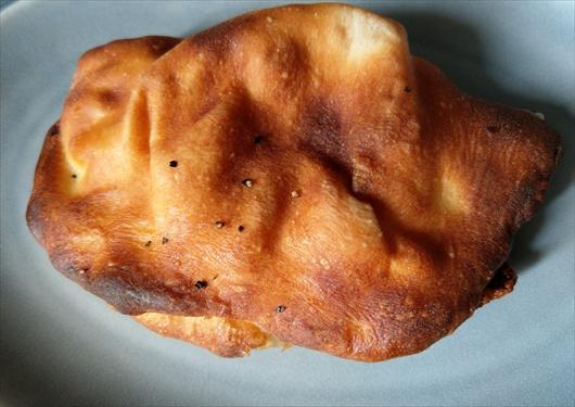 ORENOPANじゃがいもパン