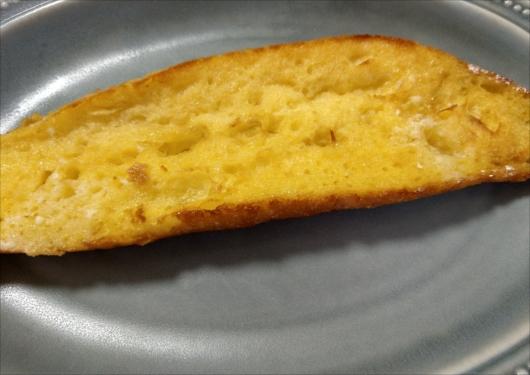 グランディールフレンチトースト
