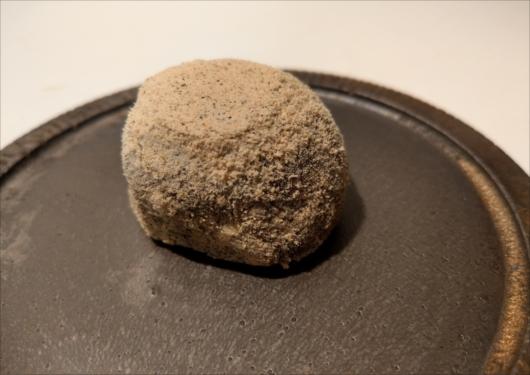 仙太郎わらび餅
