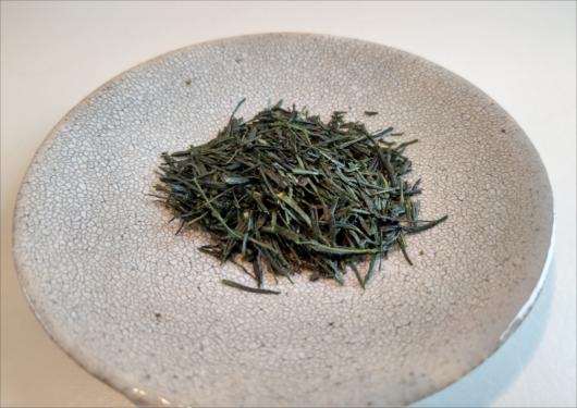 一保堂茶舗煎茶嘉木茶葉