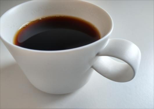 yumikoiihoshiカップ