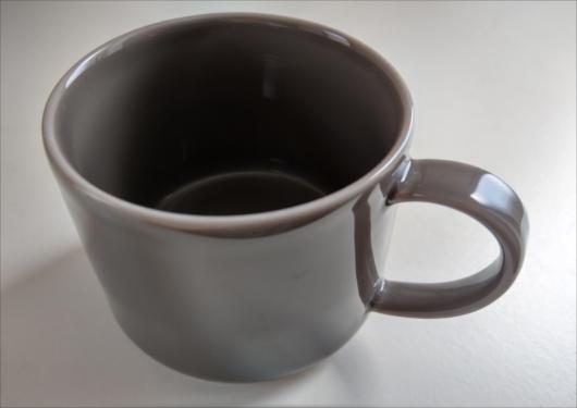 ANGERSコーヒーカップ