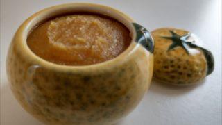 八百三柚味噌